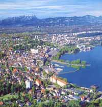Picture of Bregenz